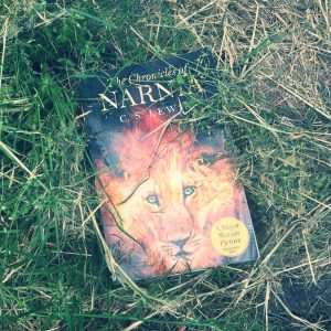 The Chronicles of Narnia - What will future archeologists think?
